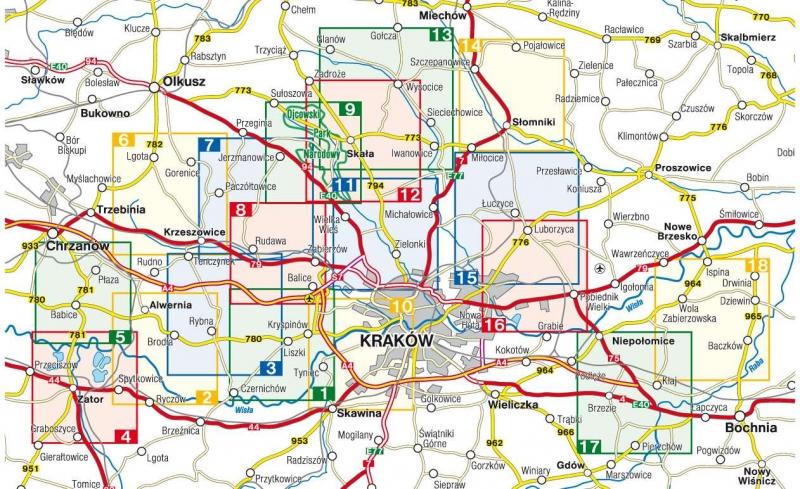 Caf Ef Bf Bd Berlin Carte